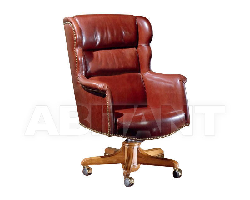 Купить Кресло для кабинета Origgi Office Armchairs VENUS