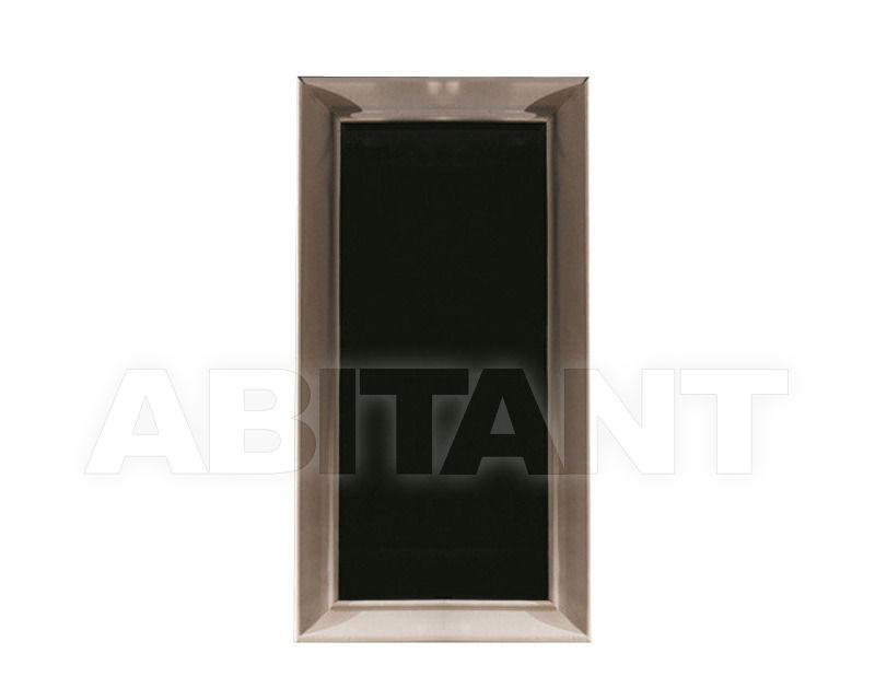 Купить Зеркало настенное Mobilidea   2012 5108