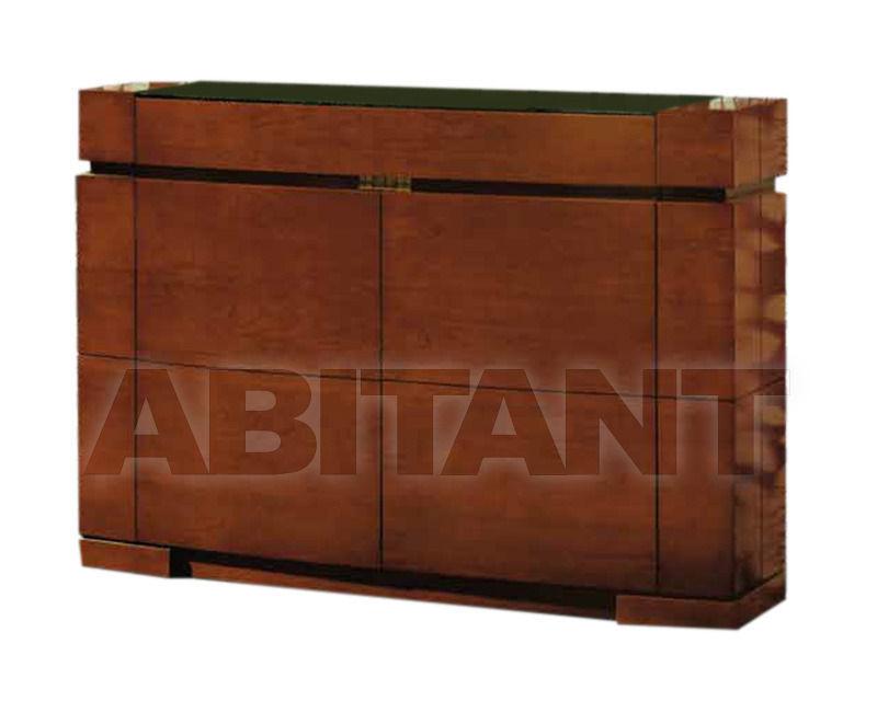 Купить Комод Dis Arte 2012 3000