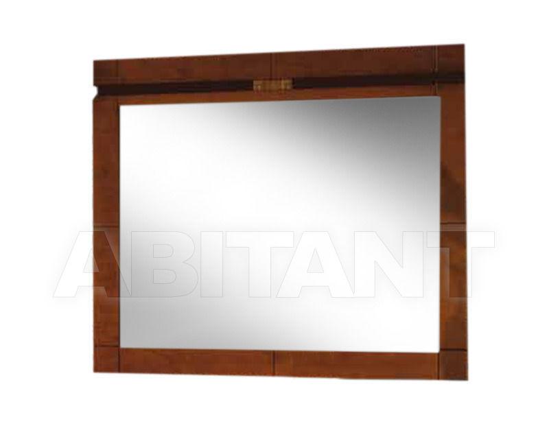 Купить Зеркало настенное Dis Arte 2012 3001
