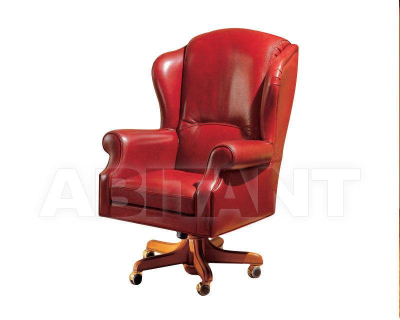 Купить Кресло для кабинета Origgi Office Armchairs PASADENA
