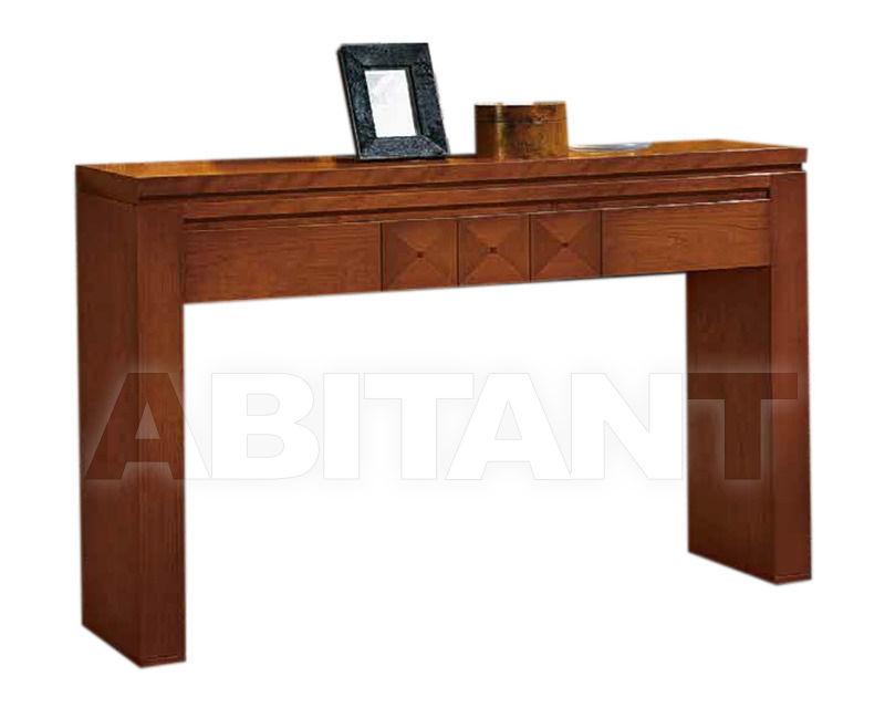 Купить Консоль Dis Arte 2012 2131