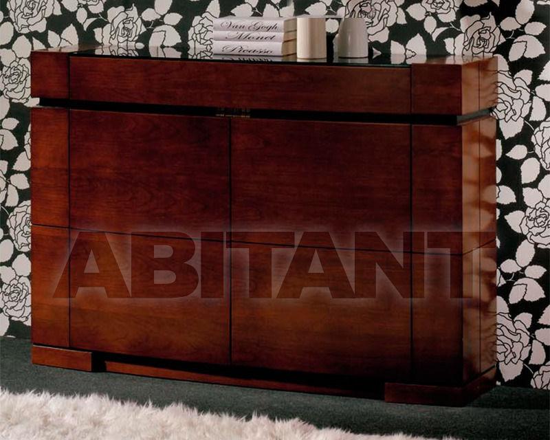 Купить Тумба для обуви Dis Arte 2012 3011