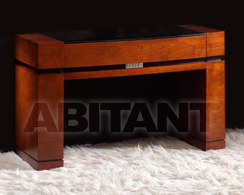 Купить Консоль Dis Arte 2012 3012 2
