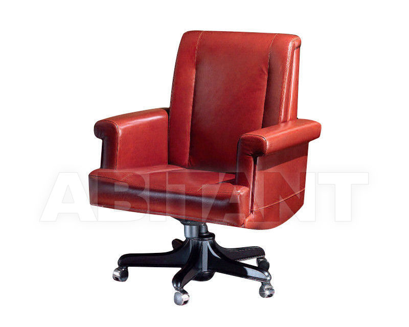 Купить Кресло для кабинета Origgi Office Armchairs Sofia