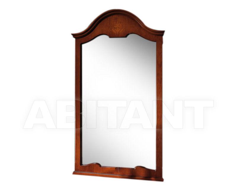 Купить Зеркало настенное Dis Arte 2012 2078
