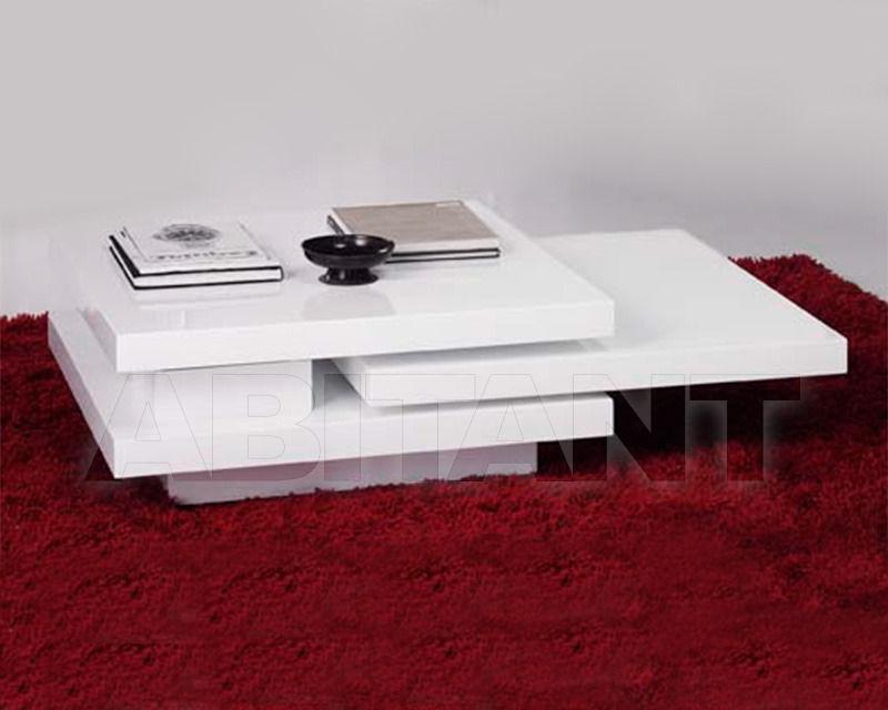 Купить Столик журнальный Dis Arte 2012 33DA