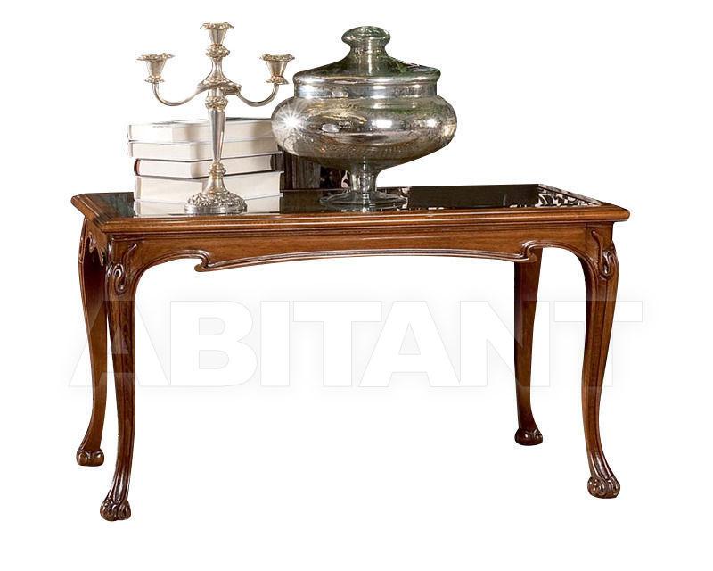 Купить Столик кофейный Medea Milano 2012 Estero 193