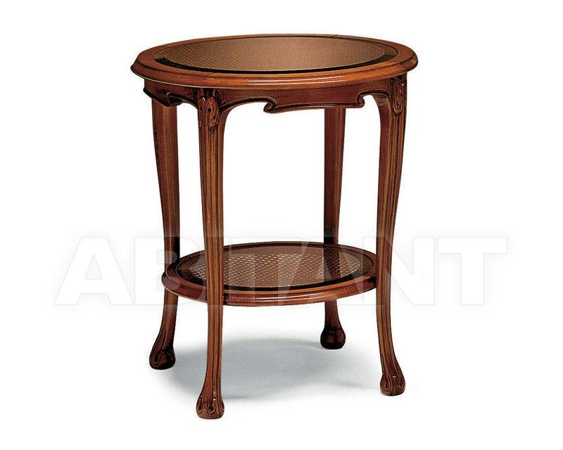 Купить Столик приставной Medea Liberty 198