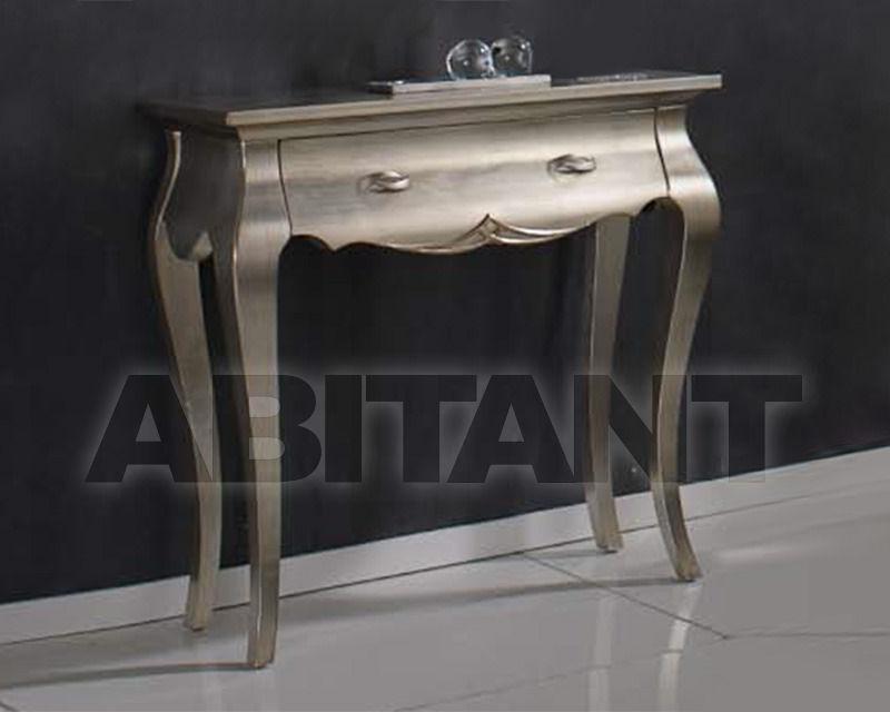 Купить Консоль Dis Arte 2012 2152