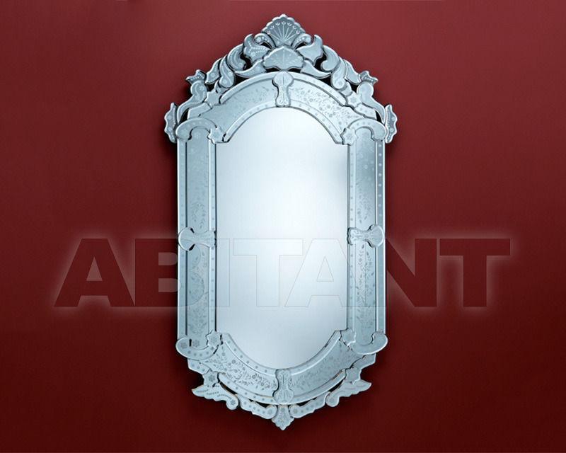 Купить Зеркало настенное Dis Arte Specchio KFH1116