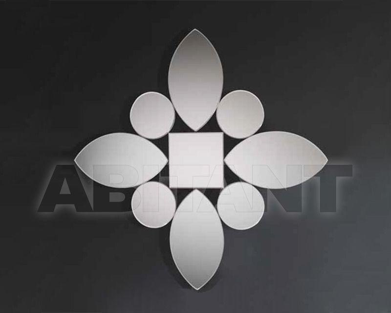 Купить Зеркало настенное Dis Arte Specchio KFH439