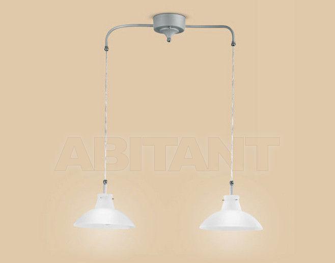 Купить Светильник BBB Illuminazione Sospensioni E Plafoniere 2052/2