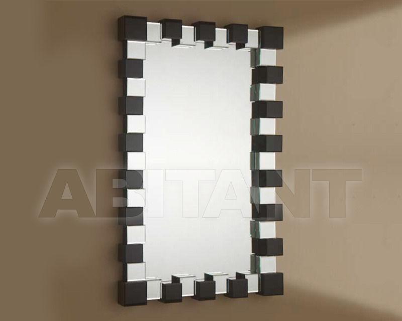 Купить Зеркало настенное Dis Arte Specchio KFH450