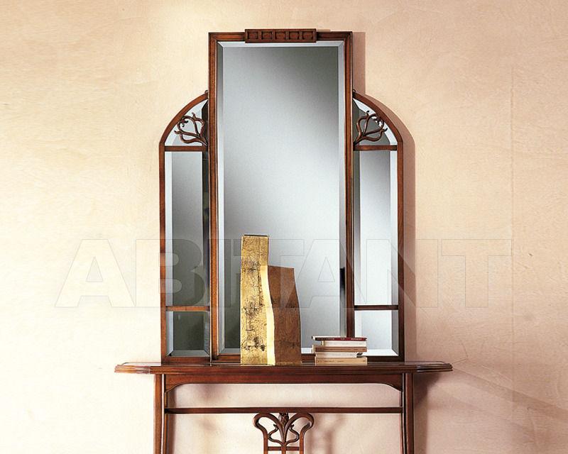 Купить Зеркало настольное Medea Liberty 307