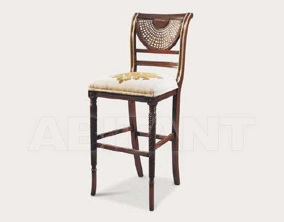 Купить Барный стул Francesco Molon Upholstery S407