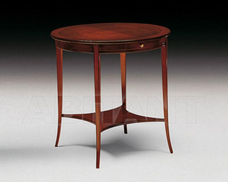 Купить Столик приставной Medea Ottocento 319 R