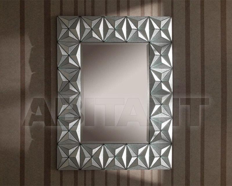 Купить Зеркало настенное Dis Arte Specchio KFH300
