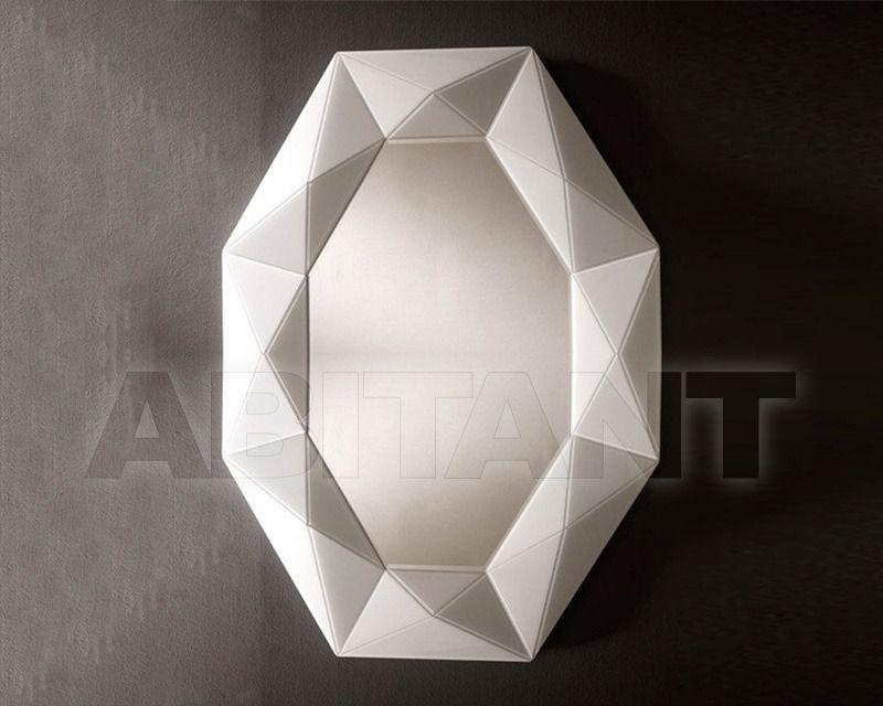 Купить Зеркало настенное Dis Arte Specchio KFH740