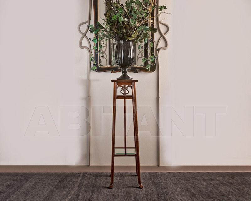 Купить Подставка декоративная Medea Liberty 324