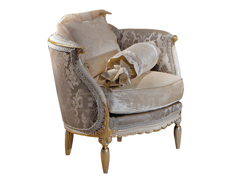 Купить Кресло Medea Liberty 505