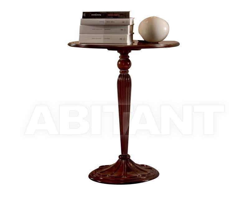Купить Столик приставной Medea Liberty 517 R