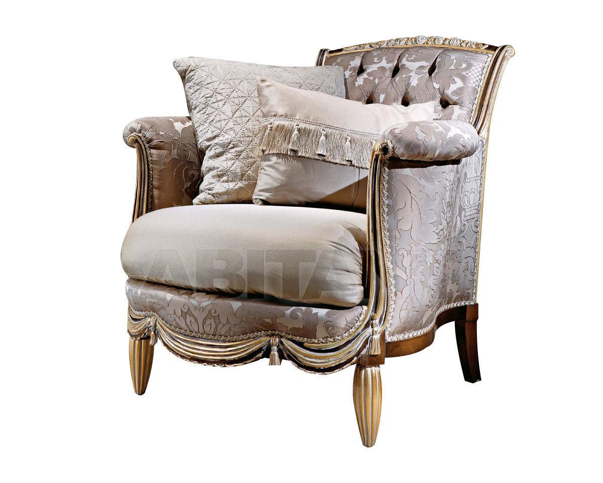 Купить Кресло Medea Liberty 586 DV