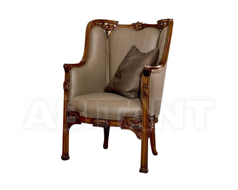 Купить Кресло Medea Liberty 590