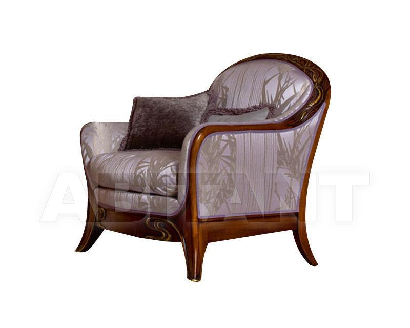 Купить Кресло Medea Liberty 596