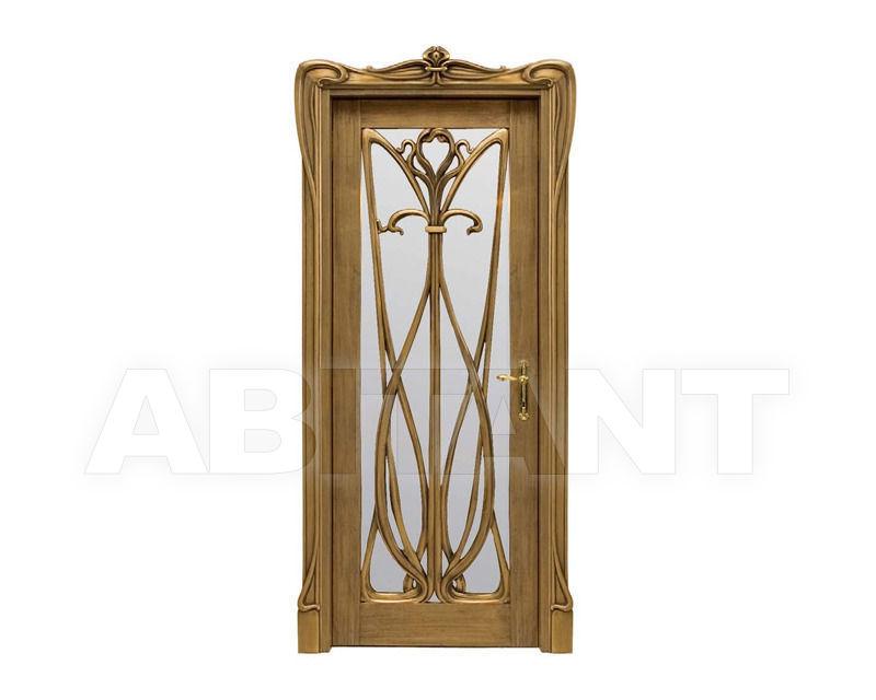 Купить Дверь деревянная Medea Liberty 670