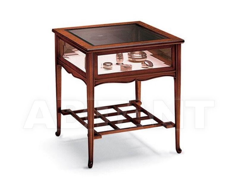 Купить Столик приставной Medea Liberty 773