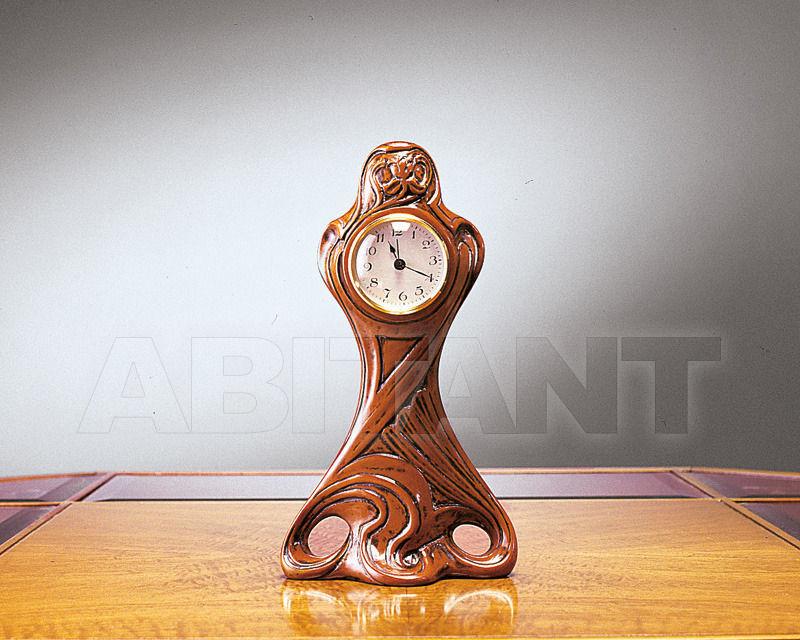 Купить Часы настольные Medea Liberty 897