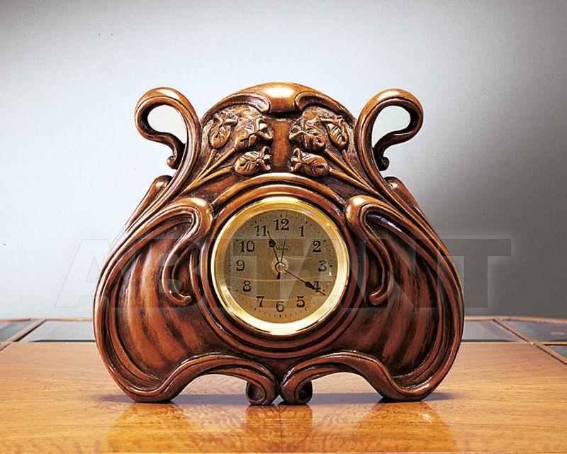 Купить Часы настольные Medea Liberty 899