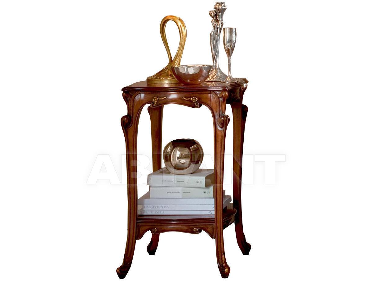 Купить Столик приставной Medea Liberty 914 R