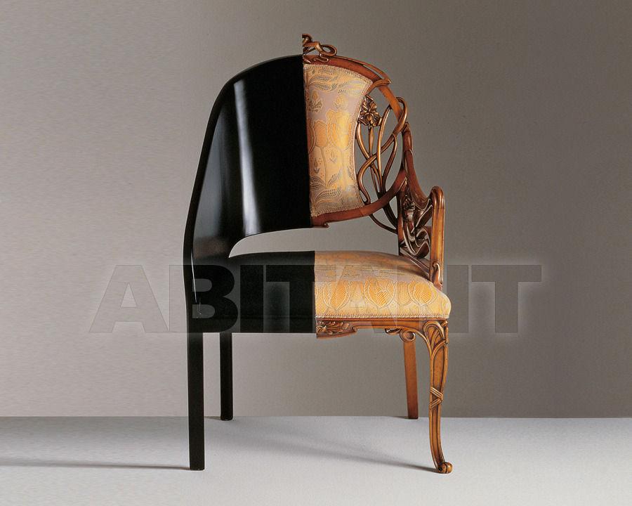 Купить Кресло Medea Liberty 919 SP