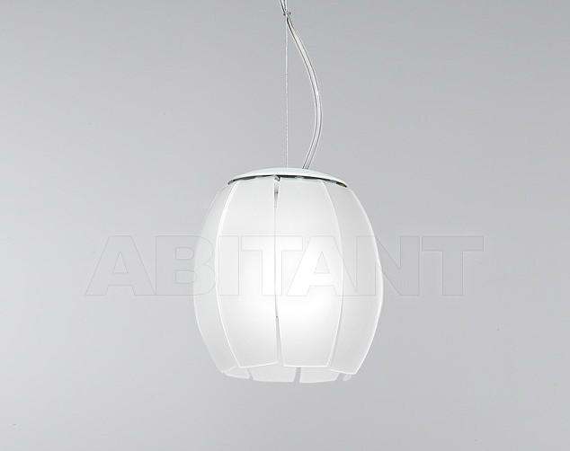 Купить Люстра BBB Illuminazione Moon 2100/S20