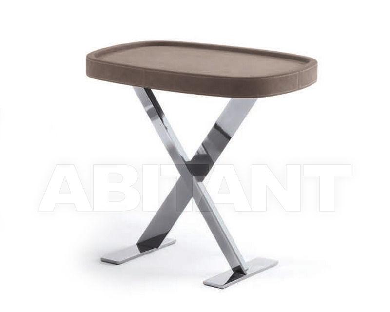 Купить Столик кофейный MADISON Longhi Furniahing Accessories Serie 126 2000