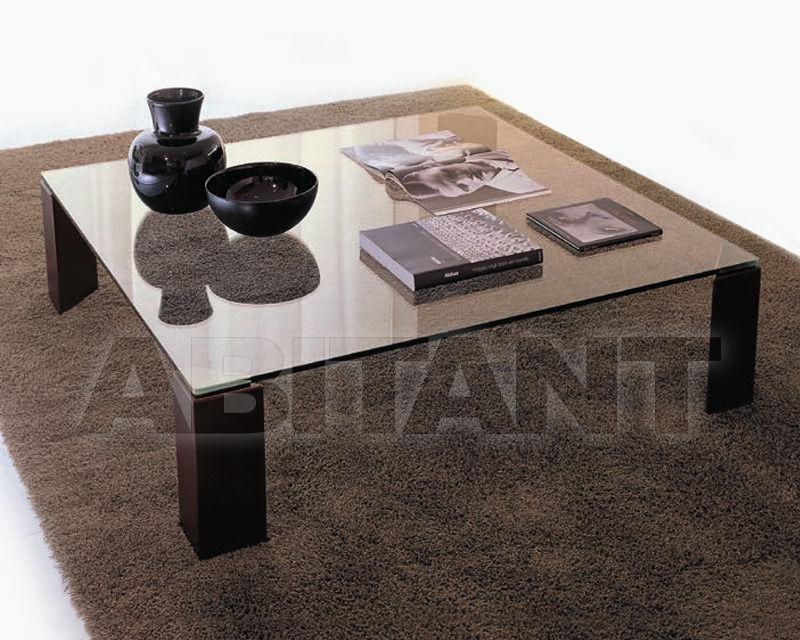Купить Столик журнальный Longhi Furniahing Accessories Serie 330