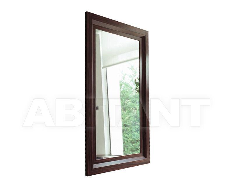 Купить Зеркало напольное OPERA Longhi Furniahing Accessories Serie 307