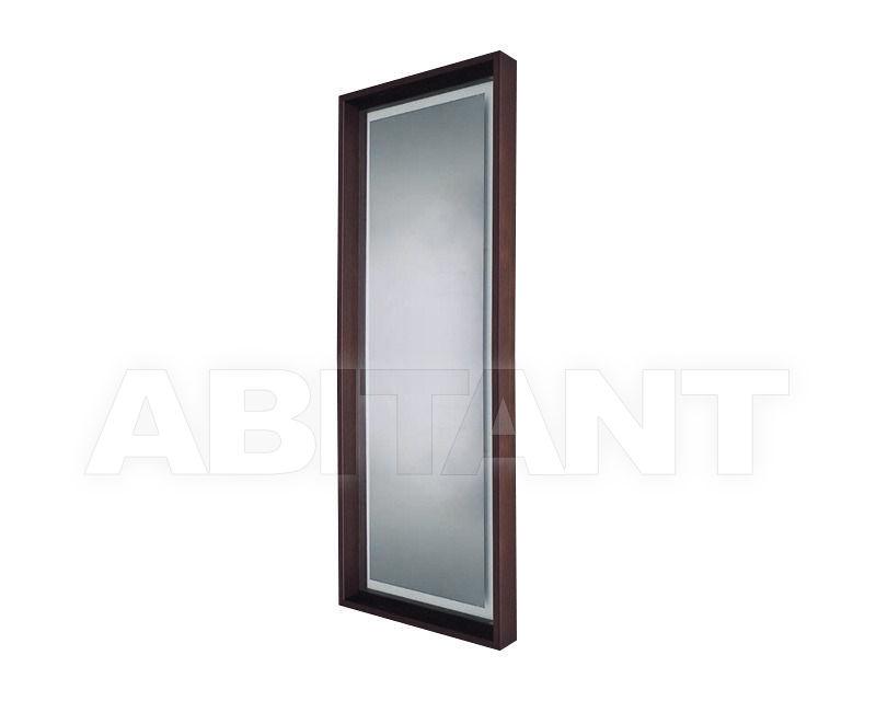 Купить Зеркало настенное CORNICE Longhi Furniahing Accessories Serie 315