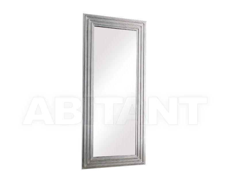 Купить Зеркало настенное DECOR Longhi Furniahing Accessories Serie 322
