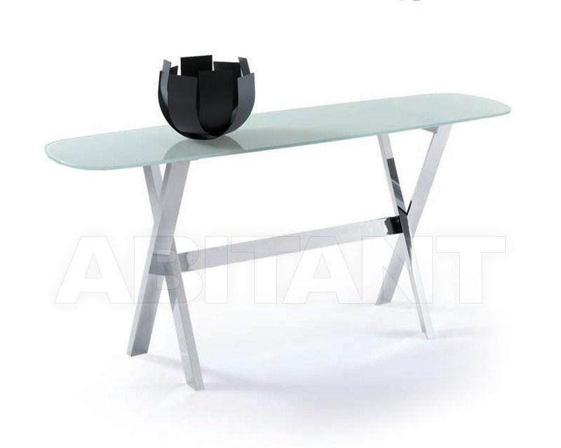 Купить Консоль MADISON Longhi Furniahing Accessories Serie 126 6100