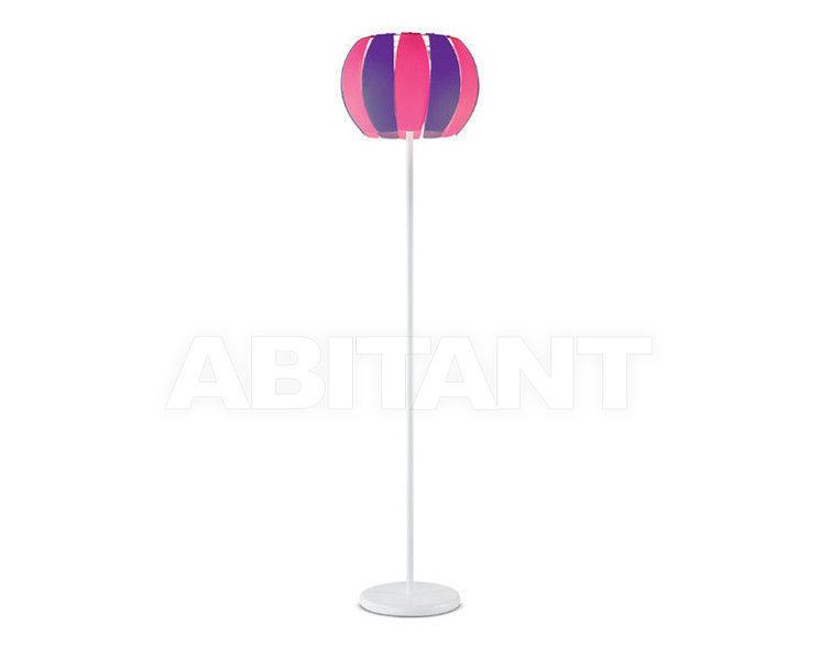 Купить Лампа напольная BBB Illuminazione Moon 2100/T