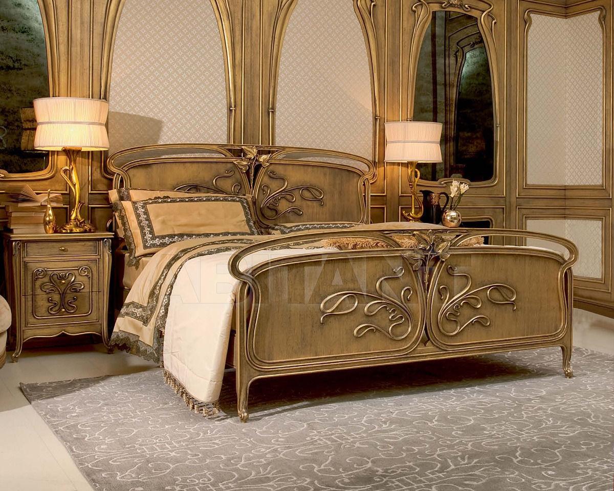 Купить Кровать Medea Liberty 2046