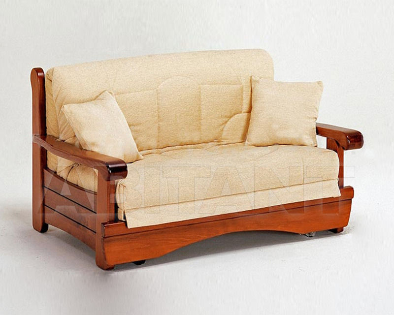 Купить Диван Trading Sofas s.r.l. by G.M. Italia Divani Rustici San Pietroburgo 766