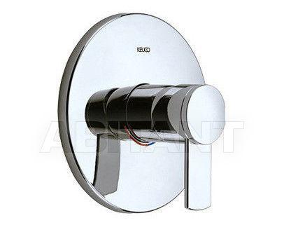 Купить Встраиваемые смесители Keuco Plan 54971 010101