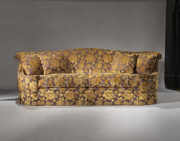 Купить Диван Francesco Molon Upholstery D421