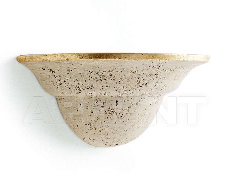 Купить Светильник настенный Le Porcellane  Classico 02510