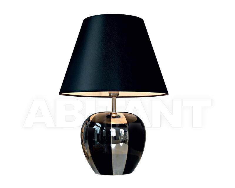 Купить Лампа настольная Le Porcellane  Home And Lighting 5374