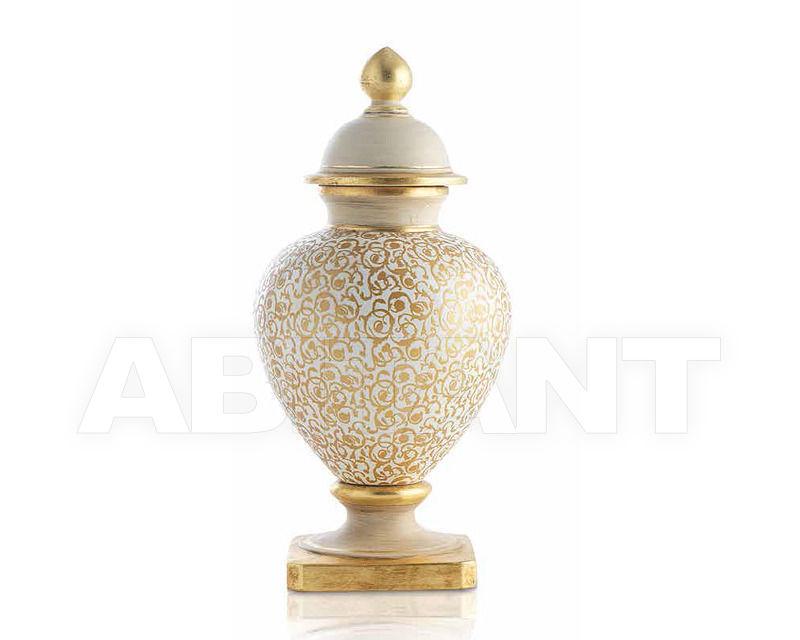 Купить Посуда декоративная Le Porcellane  Classico 02820